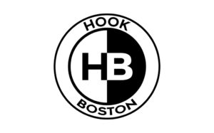 Hook Boston