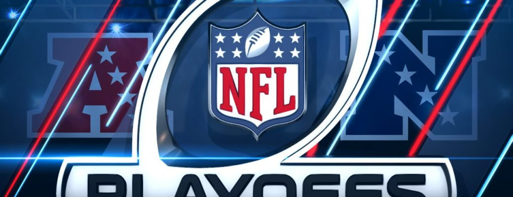 NFL Might Expand Playoffs