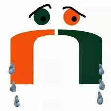 Open Letter To U Of Miami Administration: Why I Don't Care Anymore